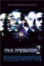 Watch Final Destination 2 (2003) Megavideo Movie Online