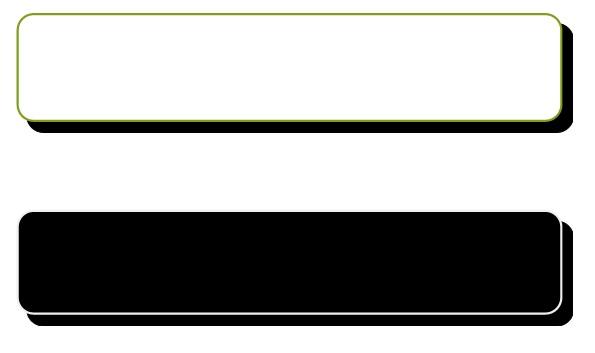 Dotnetcode fix border radius css3 and box shadow for for Table th border radius