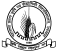 mpuat rajasthan results of final degree 2012