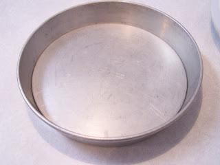 Best Low Carb Grain Free Dog Food