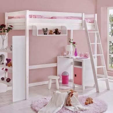 les meilleures id es pour d corer et am nager votre chambre enfant faire du feng shui autour du. Black Bedroom Furniture Sets. Home Design Ideas