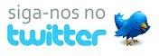 twitter.com/camilodornellas