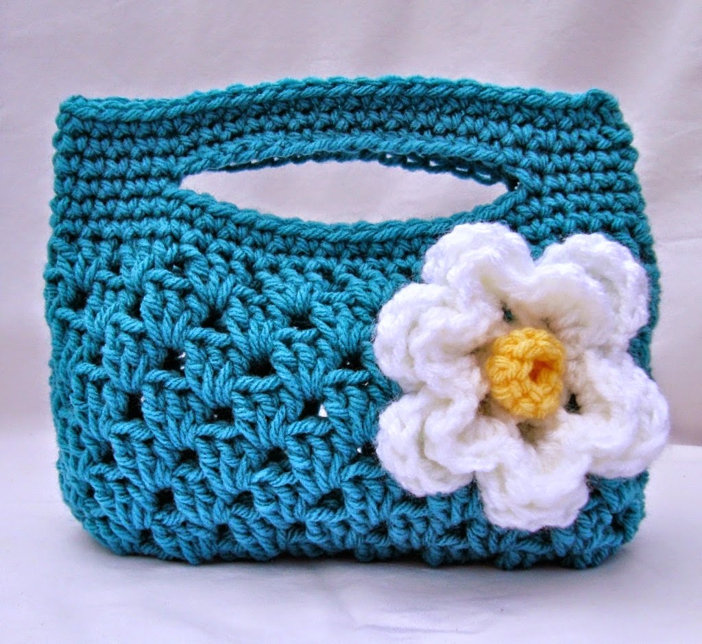 Patrones De Sacos Tejidos Al Crochet Imagui Apexwallpapers Com Gallery