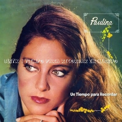 Paulina Portillo Nude Photos 43