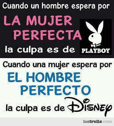 Fotos e imágenes de dibujos animados de Disney y MUCHO MÁS!