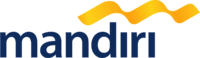 loker Terbaru Bank Mandiri Juli 2015