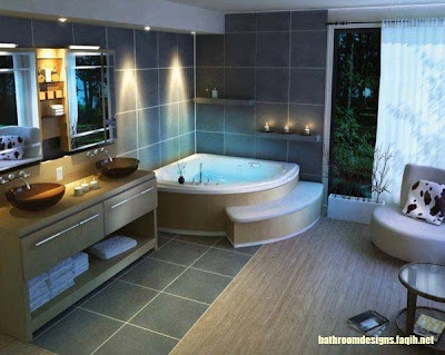 bathroom designs pictures 1