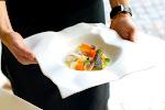 Veja aqui o novo Site do Restaurante Bocca