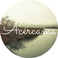 acercame