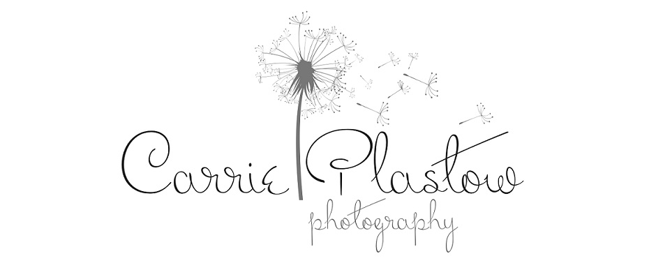 Carrie Plastow Photography