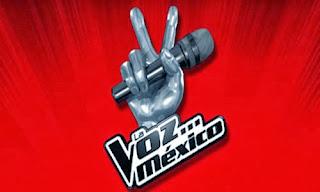 Ver La Voz México 2013 capítulos completos