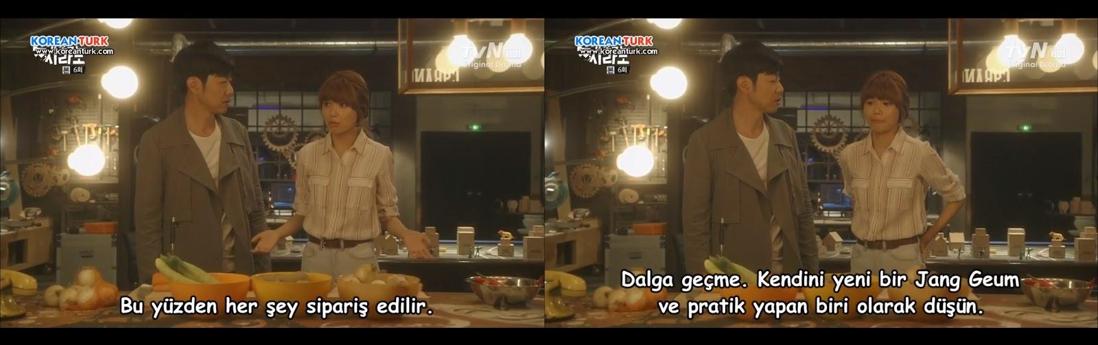 flower boy dating agency cyrano Xem phim công ty mai mối 16/16: dự kiến, dating agency: cyrano sẽ lên sóng tập đầu tiên vào khoảng tháng 5 nhằm phù hợp với nội dung hài hước của tác.