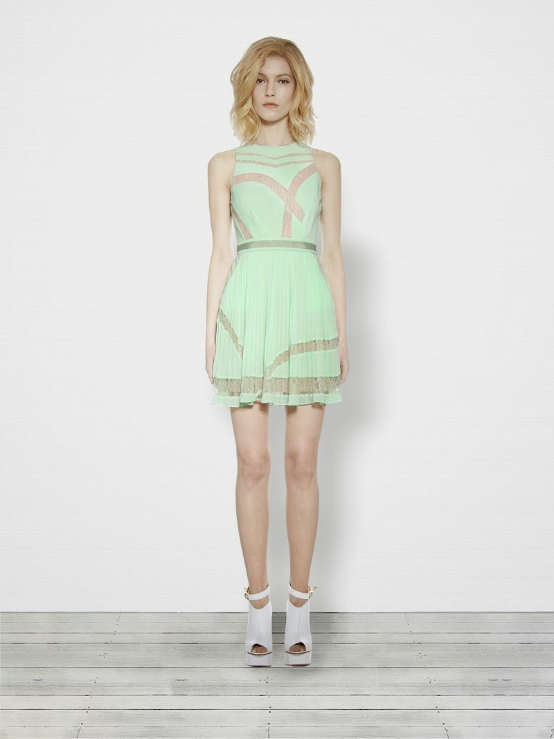 http://www.threefloorfashion.com/new/sweet-something-dress.html