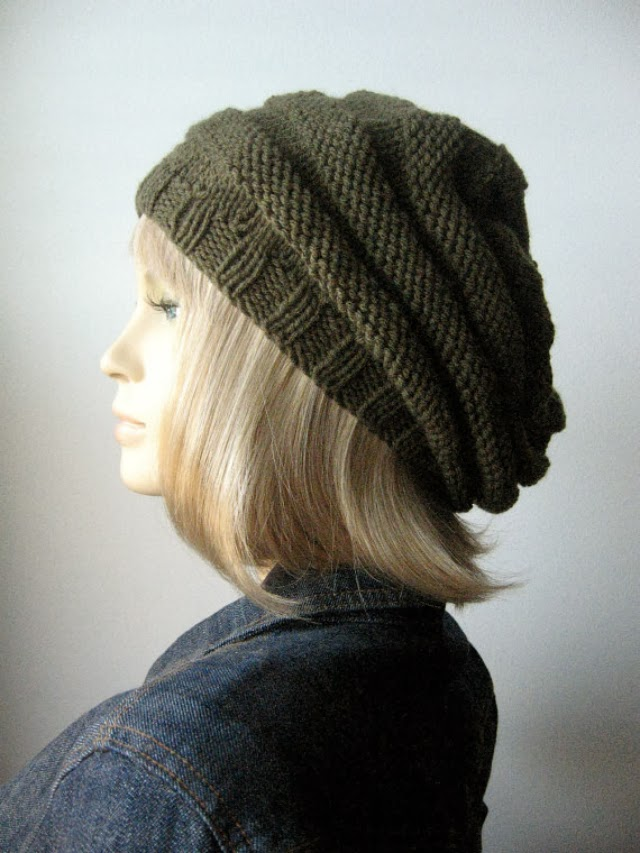knit-touque