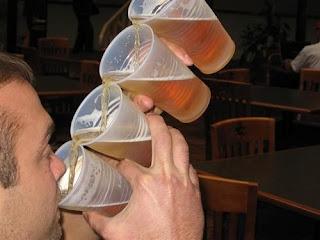 beer-fountain.jpg