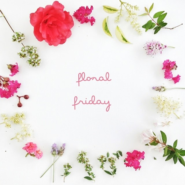 http://www.underlockandkeyblog.com/search/label/floral%20friday