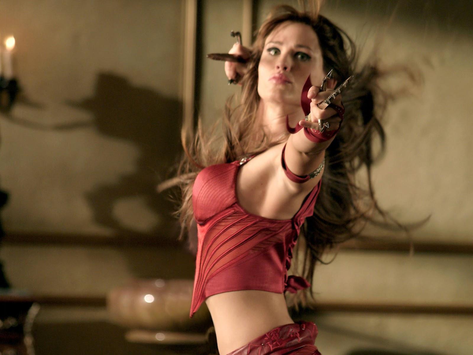 http://4.bp.blogspot.com/-MwP3KhZjuQY/UMNuDeTF3oI/AAAAAAAAB4M/oLJm0TRFRNY/s1600/12-Hottest-Female-Superheroes-You\'ve-Seen-in-Movies+(4).jpg