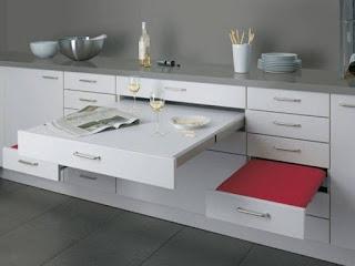 kitchen-cabinet-white-