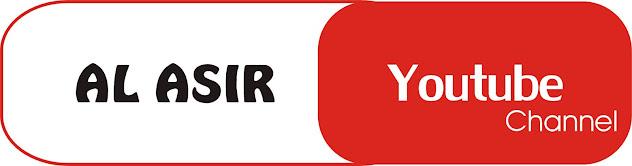 Al Asir Channel Urdu Islamic Websites Tarjuman Maslak e Deoband