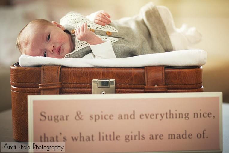 vastasyntyneen kuvaus - lapsikuvaus - vauvakuvaus - lapsikuvaus seinäjoki - valokuvaaja antti ekola - yksivuotiskuvaus - 1-vuotiskuvaus seinäjoki - valokuvaaja antti ekola - vauvakuvaus - lapsen kuvaus - lapsen valokuvaus - vauvakuvaus - hääblogi - hääkuvausblogi - häävalokuvablogi - hääkuvablogi - valokuvablogi - hääinspiraatio - wedding inspiration - baby photography - pinterest - newborn photography - vauvakuvaus seinäjoki - vauvakuvaus lapua - lapsikuvaus seinäjoki - lapsikuvaus lapua