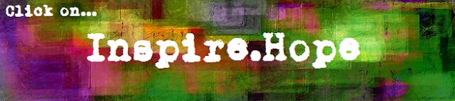 http://mydeafeningselah.blogspot.com/p/inspirational.html