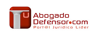 TU ABOGADO DEFENSOR