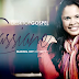 Cassiane divulga Making Of do CD 2015