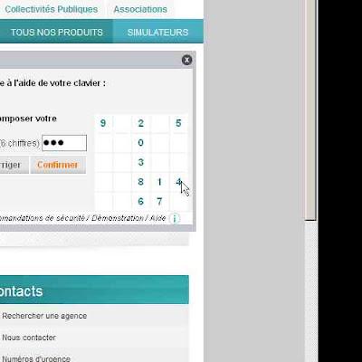 Proxy Service - уникальный прокси-сервис для парсинга и рассылок