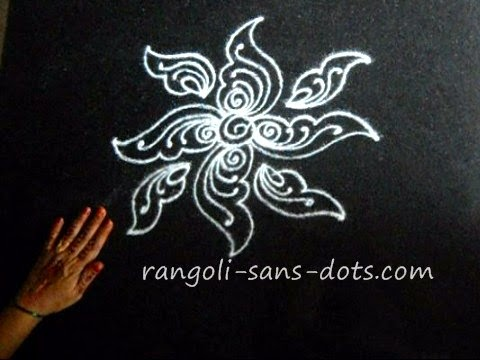 free-hand-kolangal-20a.jpg