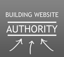 Build-website-Authority