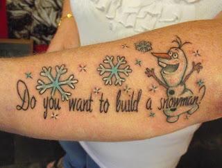 blog.tattoodo.com