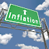Treasury Inflation Protected Securities - TIPS