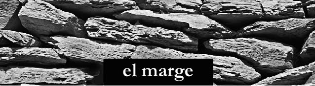 el marge