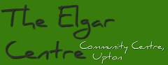 Elgar Centre