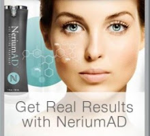 Amazing Results Skincare