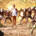Babbar Sher Song Teaser Ranna Kannada Movie