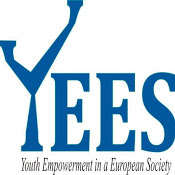 Youth Empowerment in a European Society