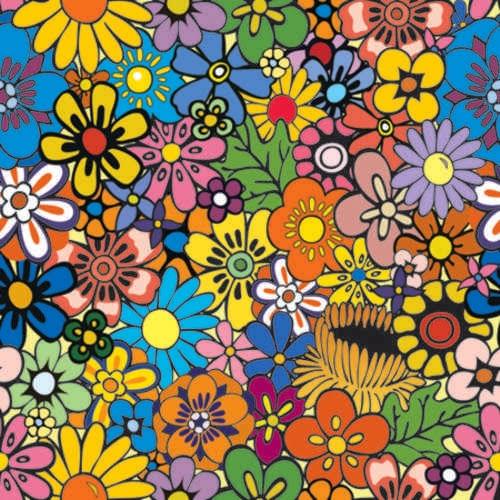 Minhas almofadas em crochet  - Série Color