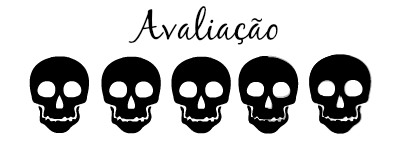 Fluido para escova Eudora Siàge Styling 100ml
