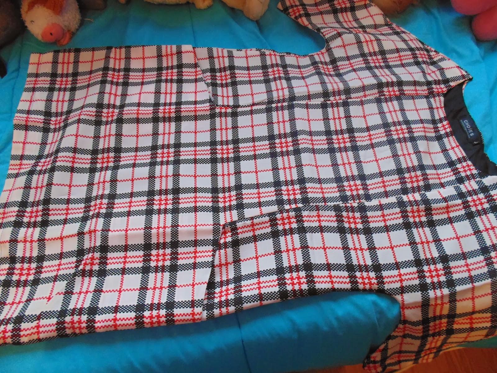 http://www.choies.com/product/plaid-loose-shift-dress