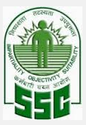 Staff Selection Commission Eastern Region-Government Vacant