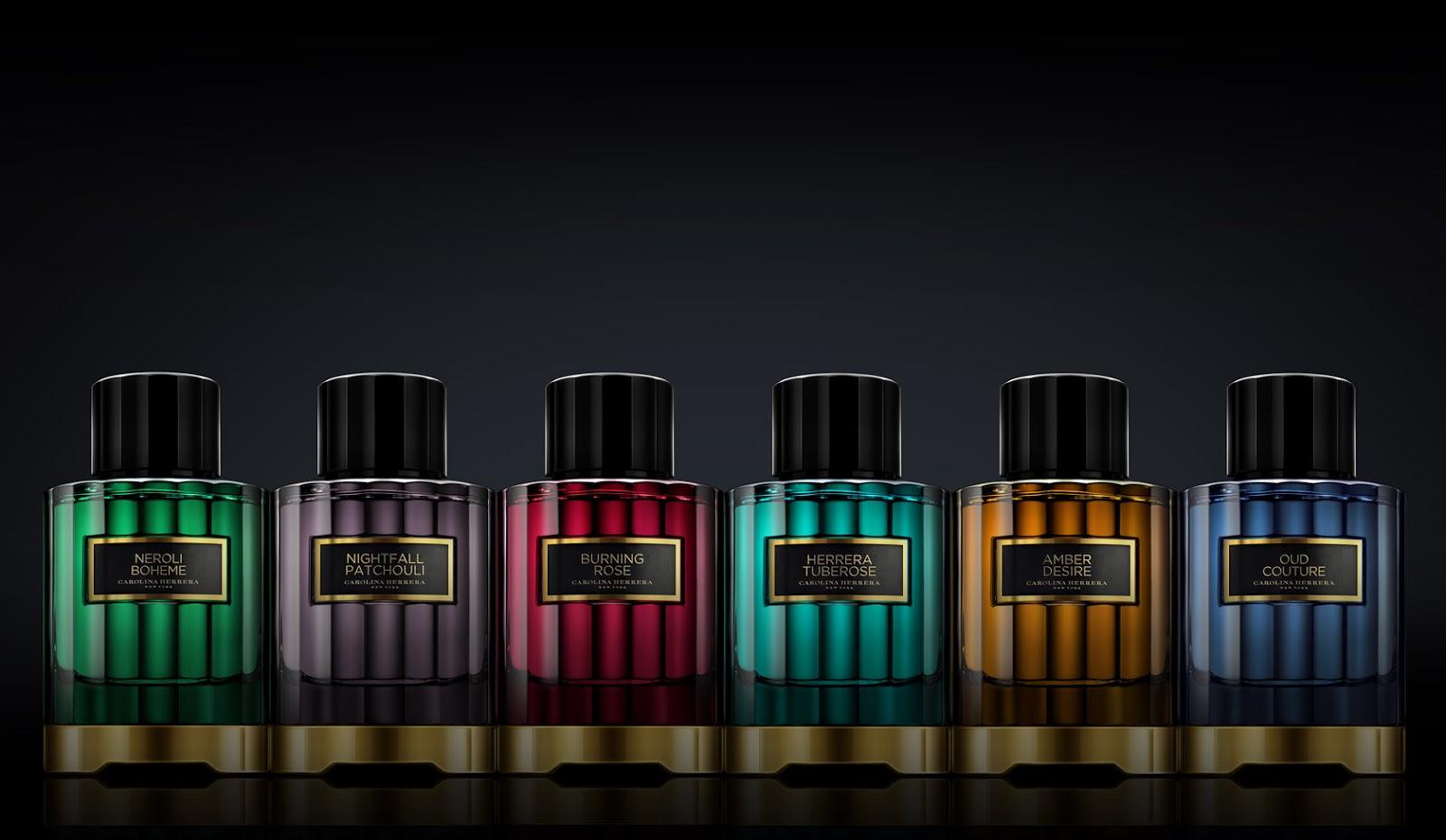 En yi ve Kalc Erkek Parfümleri Listesi 30 Güzel Parfüm Önerisi Dünyann En Pahal Parfümleri ( En Beenilen Kadn Parfüm-Erkek Dünyann en pahal 10 parfümü - Sayfa 1 - Galeri - Yaam