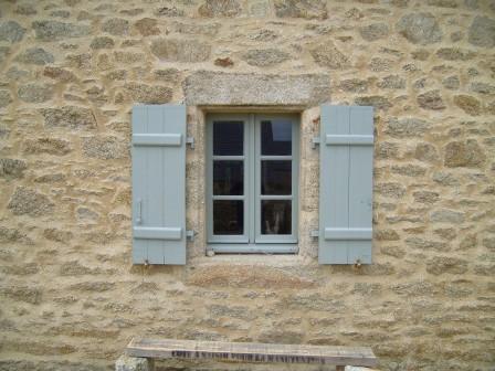 mebel jati jepara, mebel furniture, fungsi manfaat jendela