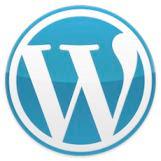 Visit My Wordpress.