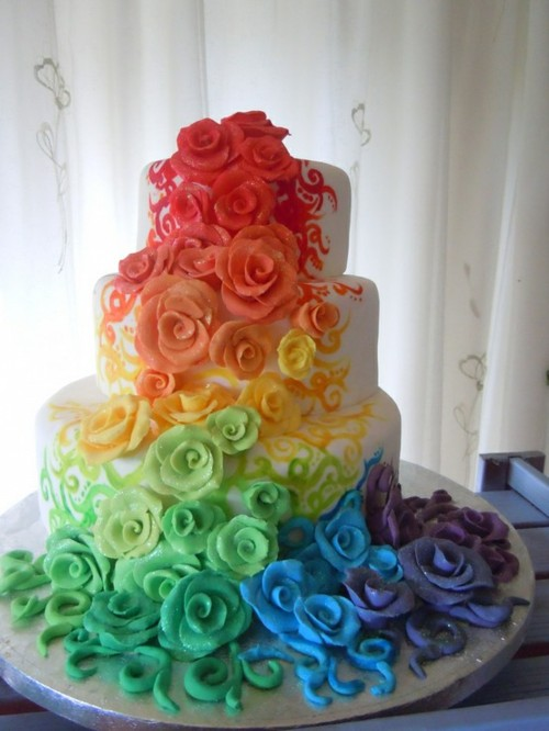 rainbow+wedding+cake+6.jpg