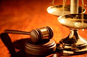 Sistem Pembuktian Teori dalam Hukum Acara Pidana dan Teori
