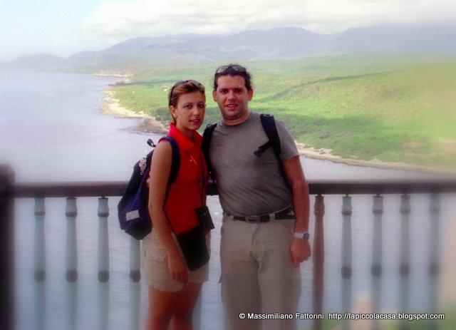 Matrimonio Auguri Viaggio : Frasi di viaggio citazioni e aforismi su vacanze e viaggiatori