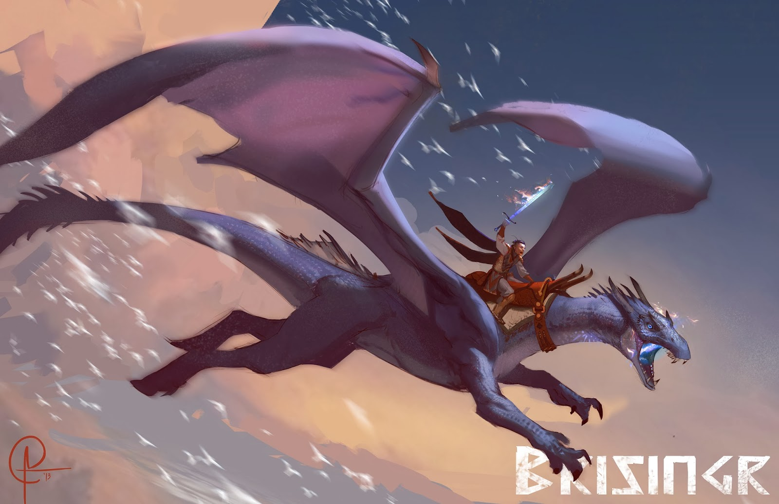 eragon the extraordinary rider Eragon, eldest, brisingr & inheritance 103,624 likes 30 talking about this thanks to you, we're the biggest fan page about the inheritance cycle.