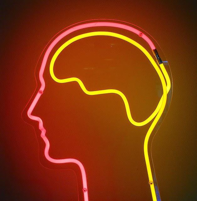 Недосипання у старшому віці пришвидшує старіння мозку - дослідження
