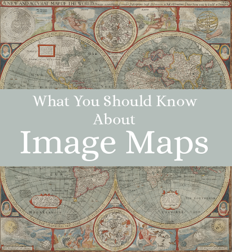 what you should know about image maps